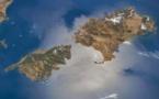 Corse et îles européennes : Des problématiques inchangées depuis 30 ans et pas résolues !