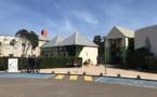 Préavis de grève au lycée agricole de Borgo pour les deux semaines de la rentrée
