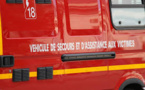 Voiture contre quad à Linguizzetta : Un blessé