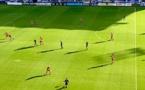 Football N3 : Le SCB souffre mais s'offre Cannes