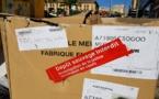 Lutte contre les incivilités à Ajaccio et le grand-Ajaccio… Mise en place d'une tolérance zéro !