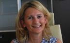 Nanette Maupertuis : « On ne peut pas supprimer les paillotes, on ne peut pas non plus cautionner n'importe quoi ! »