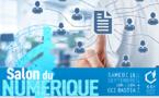 Haute-Corse : A Bastia, le numérique a son salon