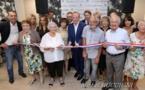 « Le Jardin des Palmiers » une nouvelle résidence seniors  sur la Rocade à Ajaccio