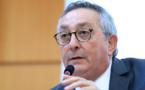 Déplacements médicaux : Les propositions du Conseil Economique dévoilées