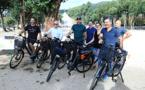 Plus de 1 000 vélos à assistance électrique vendus en Corse : Un premier bilan d'étape plutôt satisfaisant