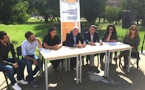 Bastia: La langue corse en immersion avec le GRETA