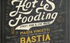 Bastia : Les Halles s'extériorisent !