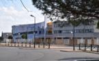 « Sò quì » au lycée du Fium'Orbu : Le rectorat dépose plainte