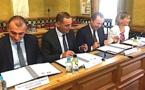 Convention cadre entre la Collectivité de Corse et Business France : L'économie insulaire ne s'en portera que mieux !