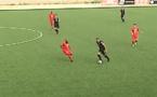 Football N2 :  Le FCBB souffre mais s'impose face à Mantes (2-1)