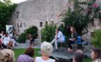 Les Rencontres de Libri Mondi ont rythmé le week-end bastiais