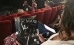 Bastia : Arte Mare se la joue en musique…