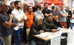 Furiani : Corsica Libera entame ses actions contre la vie chère
