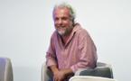 Porticcio : Plus libres, plus confiants,plus heureux avec Frédéric Lenoir