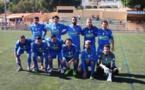 Coupe de France : Furiani s'impose à Calvi