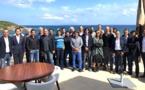 ACG Management : 61 entreprises corses ont bénéficié de son soutien