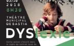 Bastia : Un colloque dédié à la dyslexie