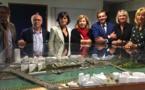 Traitement des déchets : Le groupe Per l'Avvene veut lever le tabou sur l'incinération