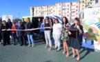 Ajaccio: Transports à la demande pour les seniors