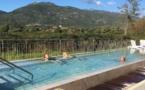 Réhabilitation des bains de Baracci : Vers une filière touristique « bien-être »