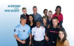 Corse : À la rencontre des acteurs de notre sécurité