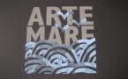 Festival Arte Mare : Zoom sur John Williams