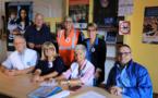 Dimanche au palais des congrès d'Ajaccio :  La grande fête de la solidarité