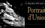 """""""Dammi A Manu"""": Un livre pour soutenir les association Inseme et La Marie-Do"""