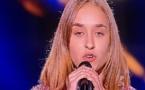 Stella  : La Corse à The Voice Kids