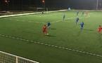 Coupe de France : Le FCBB élimine  l'Etoile (4-2)