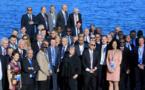 Un forum aérien francophone à Porticcio pour faire face au numérique et à la formation