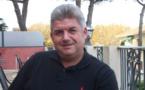 Colloque à l'Ile-Rousse de l'Union des Métiers et des Industries de l'Hôtellerie