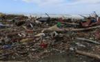 Pollution : Les villes et régions d'Europe partent en guerre contre les déchets plastiques