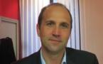 Yannick Castelli : « L'alerte donnée par la population de Castagniccia a permis de sauver des vies »