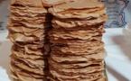 13 521 crêpes réalisées par des élèves bastiais sous la houlette de grands chefs !
