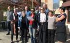 Comité de soutien à André Pacou : « La violence des mots ne peut faire société »
