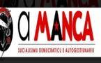 A Manca réagit au rapport de l'IGF : « Notre pays vaut mieux que leurs profits »
