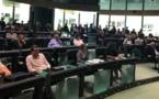 Lutte contre la pauvreté : L'Exécutif corse lance la conférence des acteurs sociaux
