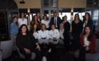 L'entrepreneuriat feminin Corse récompensé par l'ADEC