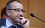 Jean-Guy Talamoni : « Un statut fiscal et social n'est pas un cadeau fait aux Corses ! »