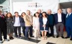 Festival du film politique à Porto-Vecchio : « Amare amoro » et « la Paix » en ouverture