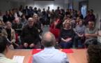 Trésor Public : Les syndicats dénoncent la perte des missions fiscales des perceptions et appellent la population à se mobiliser