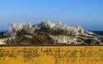 """Tempête """"Adrian"""" en Corse : Synthèse des procédures susceptibles d'être mises en œuvre pour les sinistrés"""