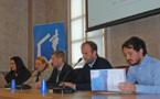 Cadec : Des prêts à taux zéro pour les entreprises corses