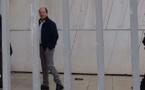 Bastia :  Paul-Félix Benedetti en février prochain devant le TGI de Bastia