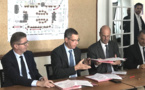 « Action Cœur de Ville » bastiais : Première convention avec  la Caisse des Dépôts