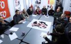 Transports ajacciens : FO et le STC dénoncent des dysfonctionnements et trop d'embauches