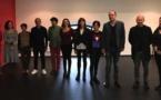 Coup d'envoi de la Charte pour booster l'éducation culturelle et artistique sur les territoires