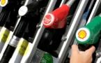 Le dépôt pétrolier de la Marana débloqué ce mardi matin